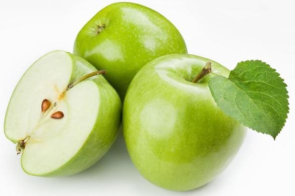 საქართველოდან ყველაზე მეტი ვაშლი სომხეთში გადის   Dalma News