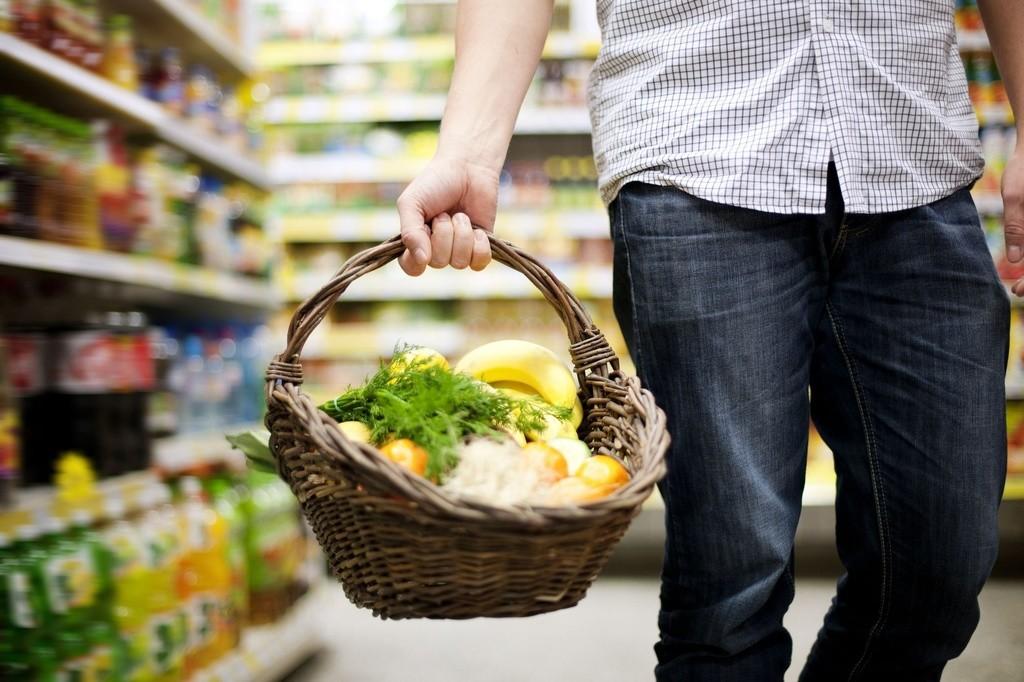 Дефляция-инфляция-продукты-еда-магазин