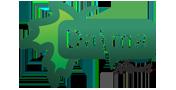 Dalma News Logo